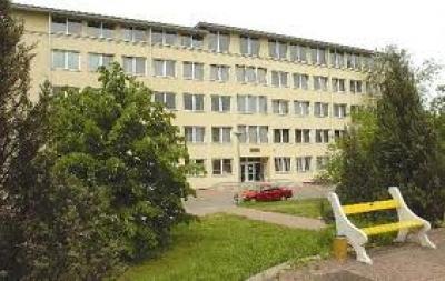 Debreceni Egyetem Informatikai Kar (Oktatástudakozó